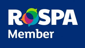 rospa-member