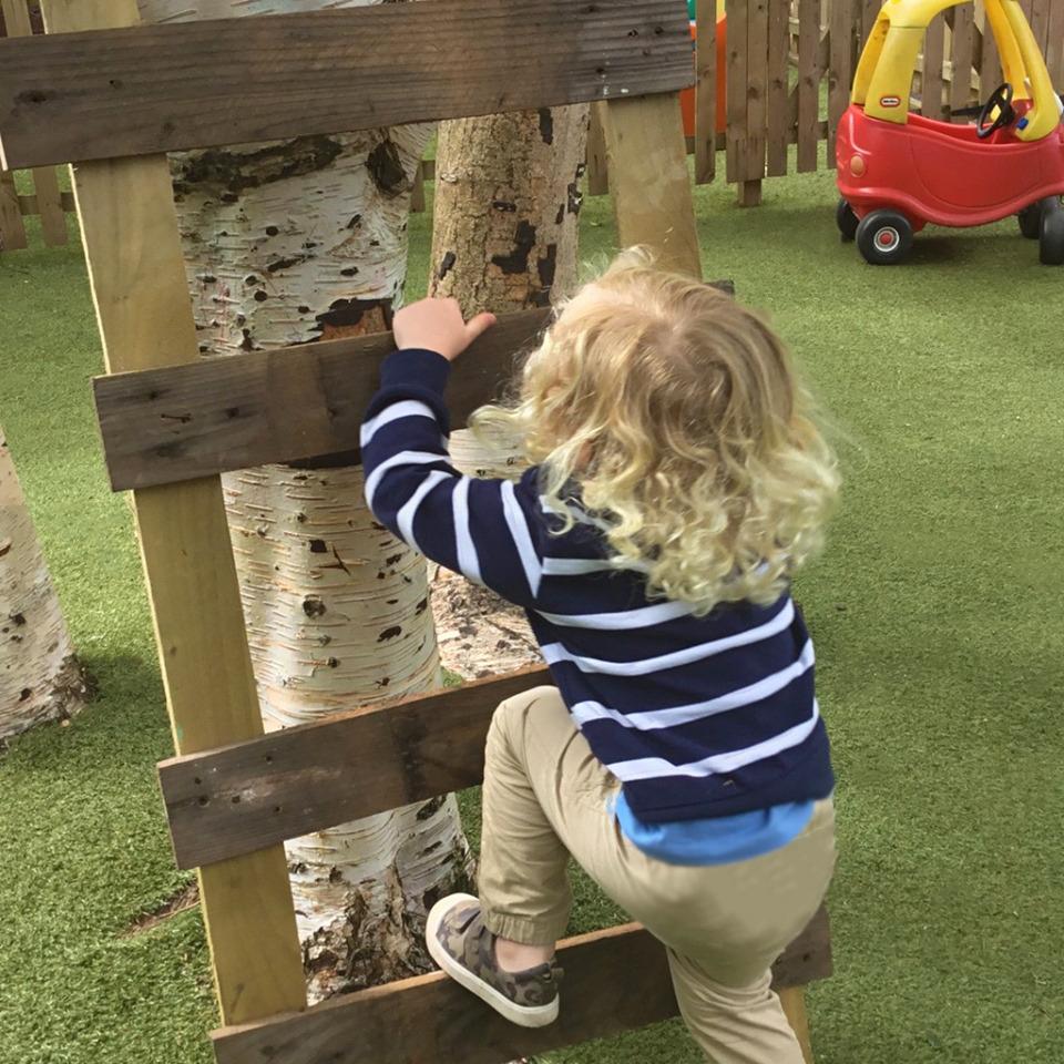 Elmscot Broussa Ladder Activity (4)