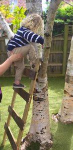 Elmscot Broussa Ladder Activity (6)